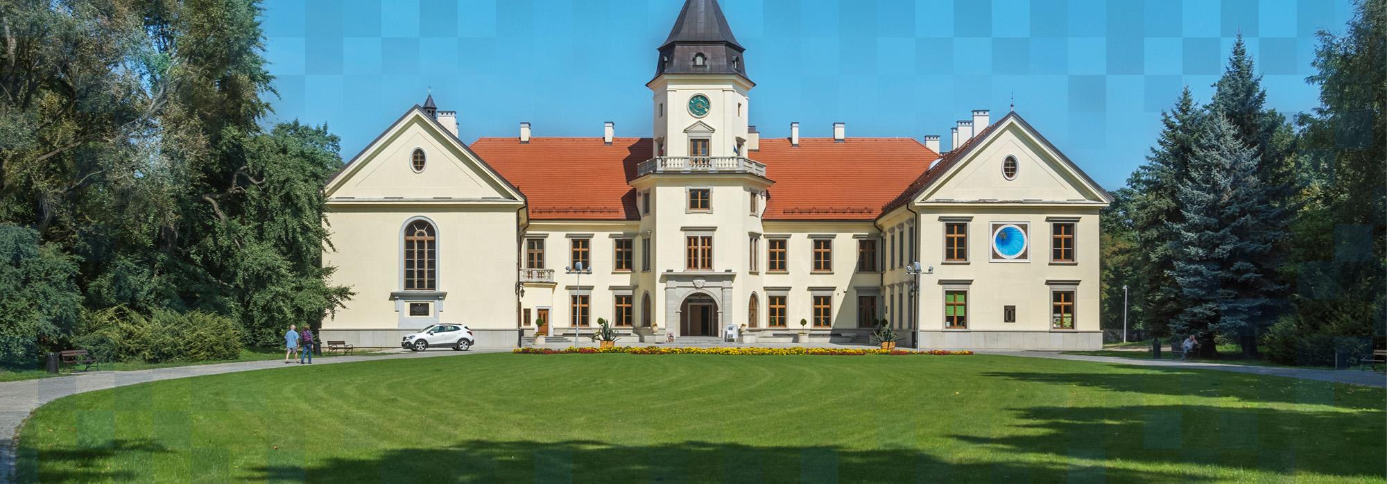 SEP Tarnobrzeg: Szkolenia, Egzaminy kwalifikacyjne, Doradztwo